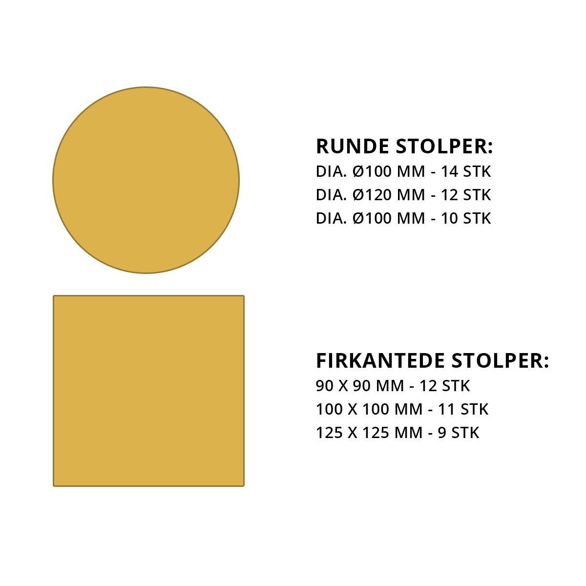 Postsaver Folie kr 001
